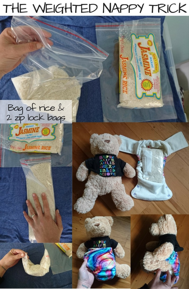 the-weighted-nappy-trick