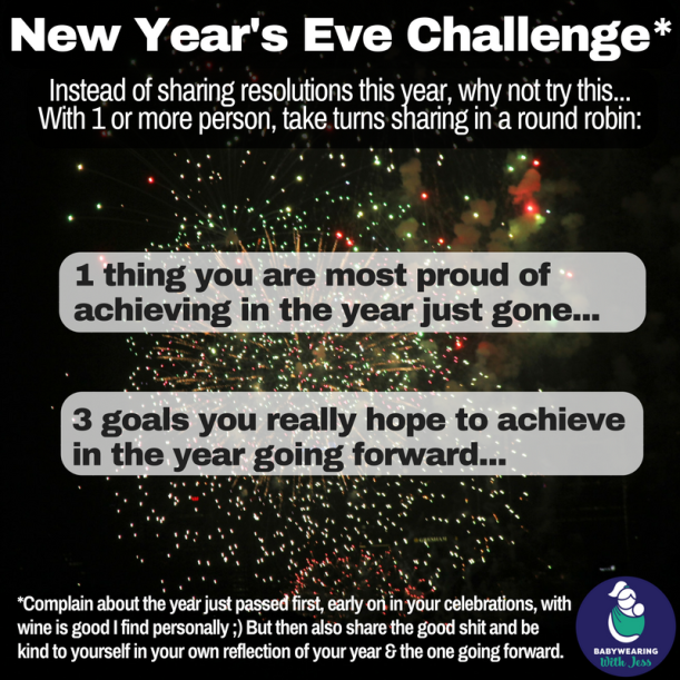 New Year's Eve Challenge(1).png